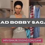 Bad Bobby Saga Game Download Free