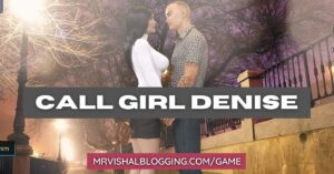 Call Girl Denise Game Download Free