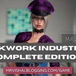 Cockwork Industries Complete Edition Game Download Free