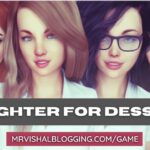 Daughter for Dessert Game Download Free