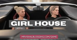Girl House Game Download Free