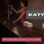 Katya Game Download Free