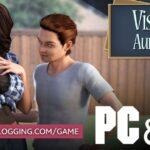 Visiting Aunt Sara Game Download Free