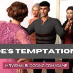 Zoe's Temptations Game Download Free