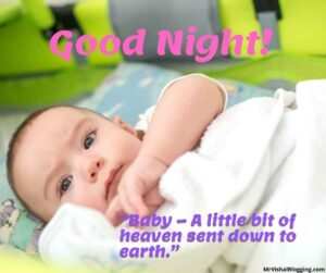 baby images hd