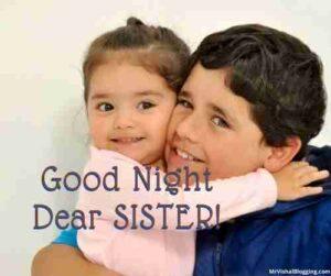 good night dear images