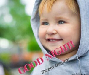 sweet baby images download