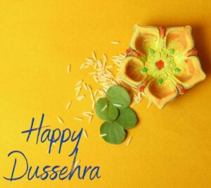 happy dussehra wishes, dasara images