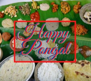 pongal hd images, pongal images with pongal food