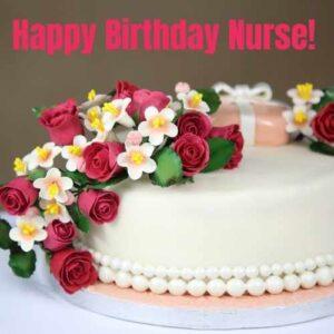 nurses happy birthday