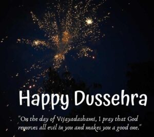 happy dussehra images hd, dussehra quotes in english