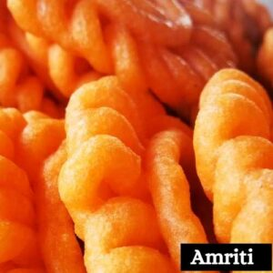 Amriti Sweets Images
