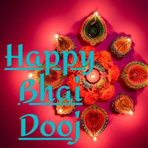 bhaiya dooj images