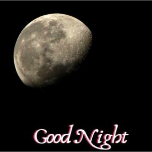 good night moon images