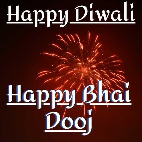 bhai dooj greetings
