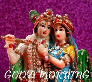 Krishna Radha images