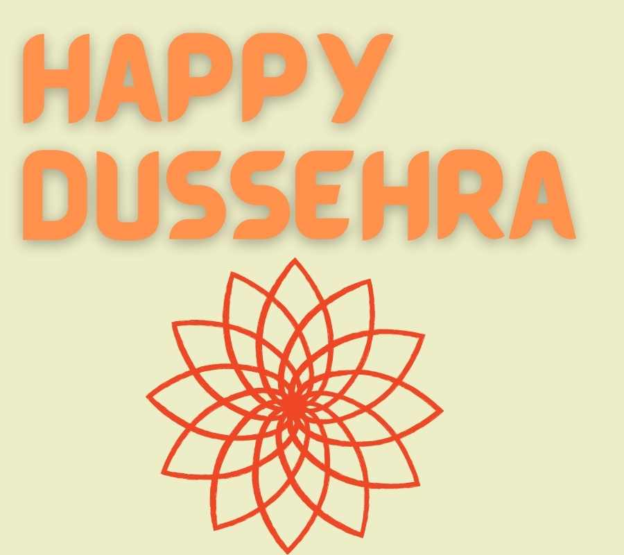 happy dussehra hd images