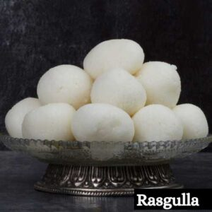 Rasgulla Sweets Images