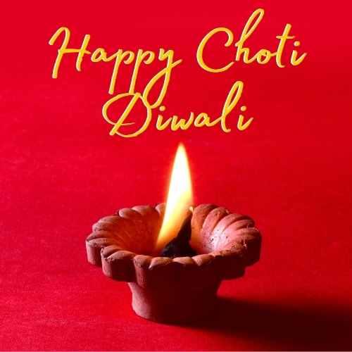 happy choti diwali images 2020