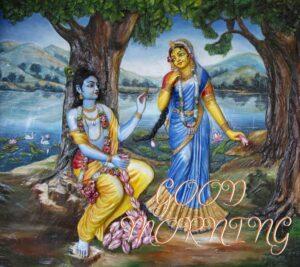 Radhakrishna images