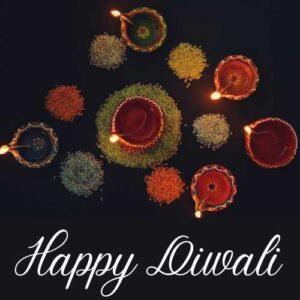 diwali diya images download free