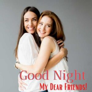 images of good night wishes
