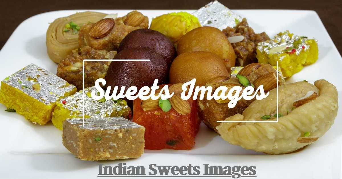 sweets images hd, sweets images, indian sweets images