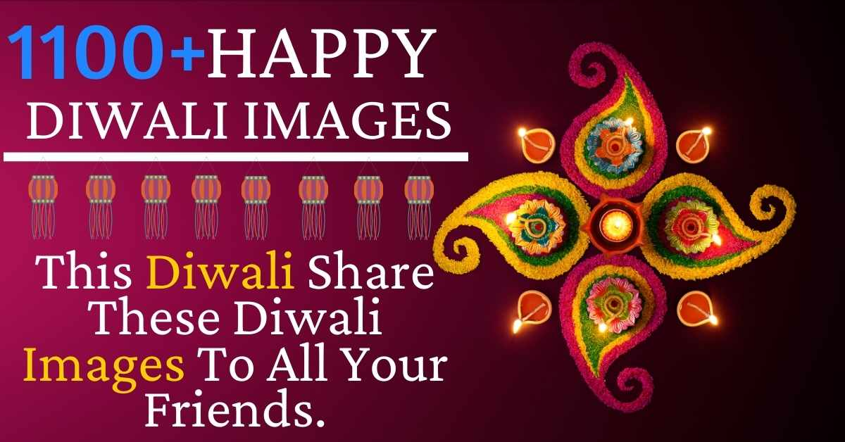 happy diwali images, why is diwali celebrated, what is diwali