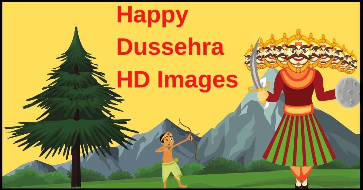happy dussehra HD images, dussehra wishes images