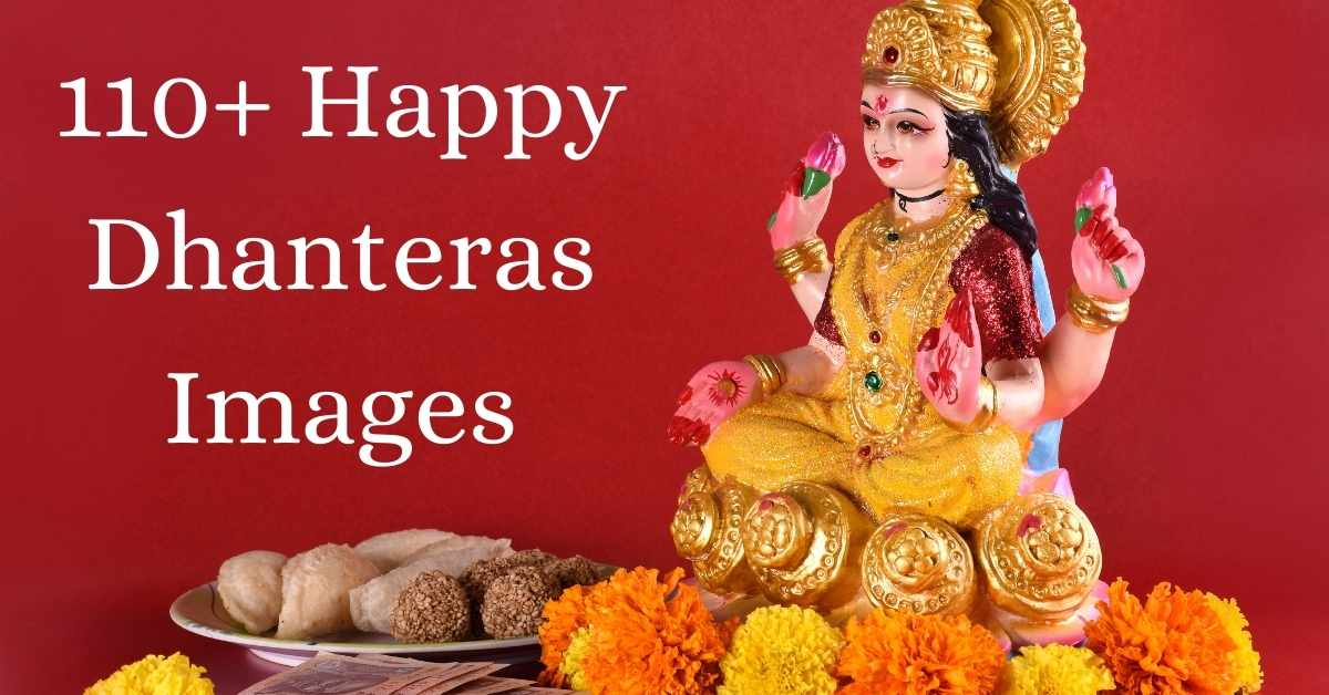 happy dhanteras images, happy dhanteras wishes images, happy dhanteras hd images
