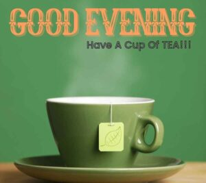 good evening images, images of good evening