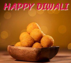 happy Diwali 3d images, diwali sweets images