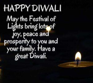 happy diwali best images