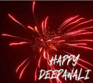 happy Diwali images in hindi