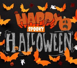 free scary halloween pics