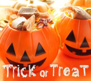 free Halloween images to download