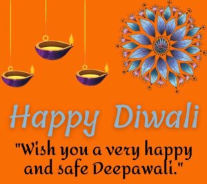happy diwali images with quotes
