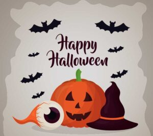 free download halloween pictures