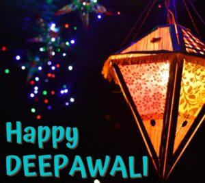 happy diwali images png