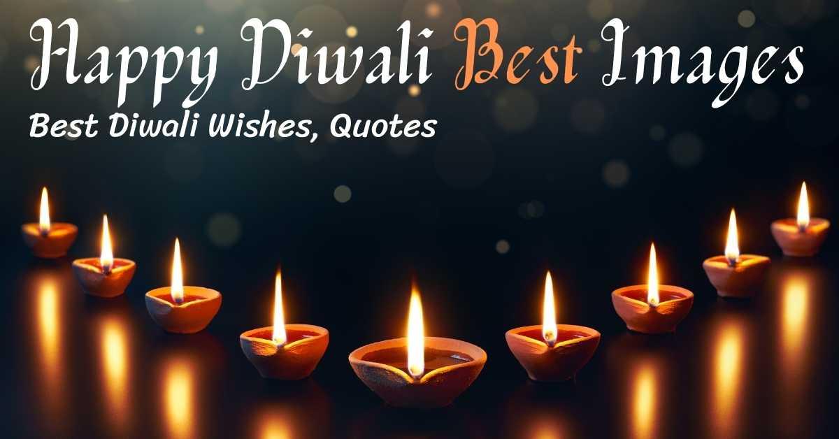 happy Diwali Best Images, happy Diwali Pictures