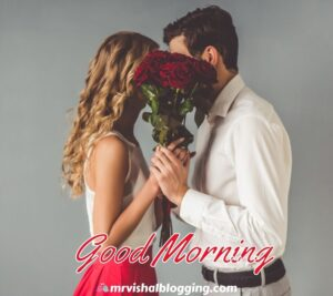 romantic good morning images for boyfriend download