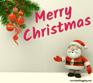 Merry Christmas Santa pictures