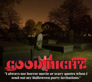 horror pics download