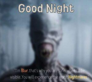 Horror image download