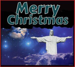 merry Christmas pics with Jesus