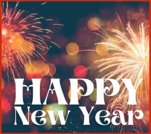 happy new year 2022 images download