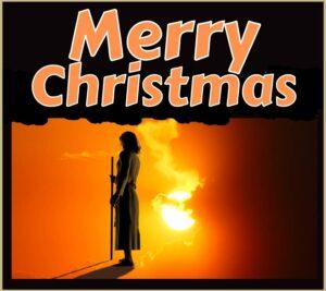 Merry Christmas with Jesus pics