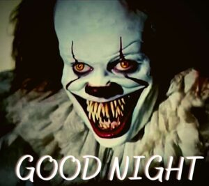 Dangerous bhoot images, Horror messages in Hindi