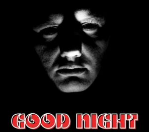 Bhoot Images, Bhoot Picture Download