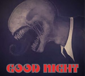 Bhoot Photo Download, Good Night Horror Pics
